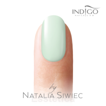 Gel Polish Mini by Natalia Siwiec Summer Collection 2016