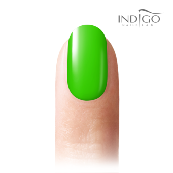 Indigo Forever Young Arte Brillante 5ml