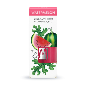 Moyra baza Watermelon 12 ml