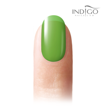 Indigo Hulahop Gel Polish 7 ml