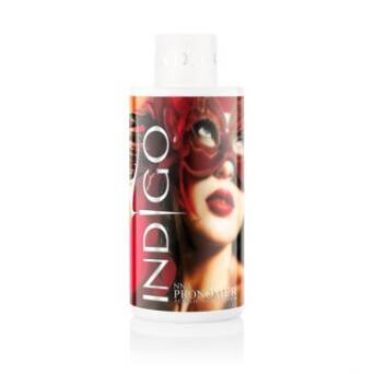 NNA Pronomer Liquid 250ml