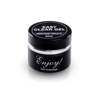 Enjoy! Easy Clear Gel 50ml