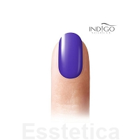 I'am Indigo gel polish 5ml