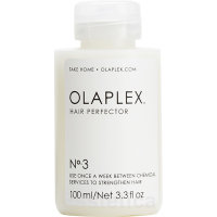 Olaplex no.3 100 ml