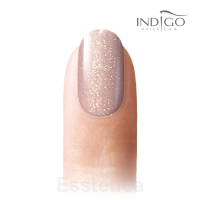 Indigo Mineral Base - Wake Up No Make Up 7 ml