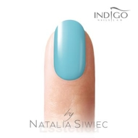 FLORIDA DREAMS GEL POLISH BY NATALIA SIWIEC 10 ML