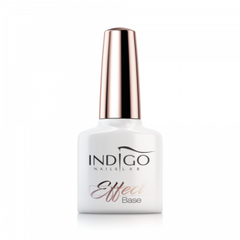 Indigo Effect Base 7 ml