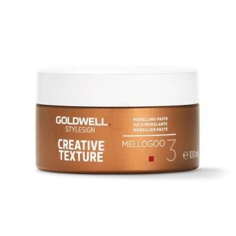 Goldwell MelloGoo pasta 100ml