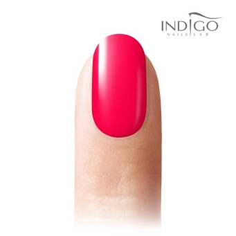 Indigo Endorfina Gel Polish 7 ml