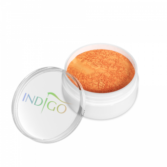 Indigo Smoke Powder Papaya 1,5g