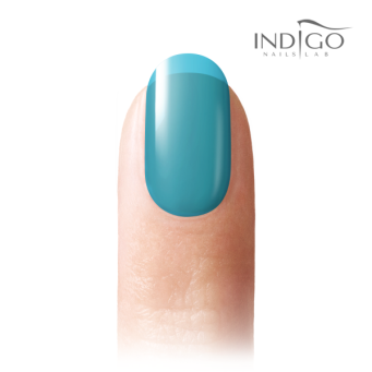 Indigo H2O Gel Polish 7 ml