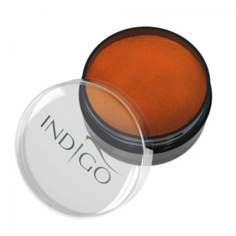 Indigo Smoke Powder Mandarina