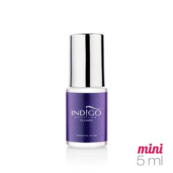 Indigo Cleaner mini 5ml