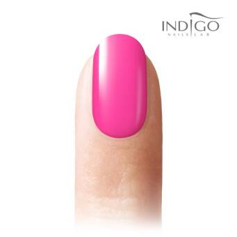 Indigo La Bamba Gel Polish 7 ml