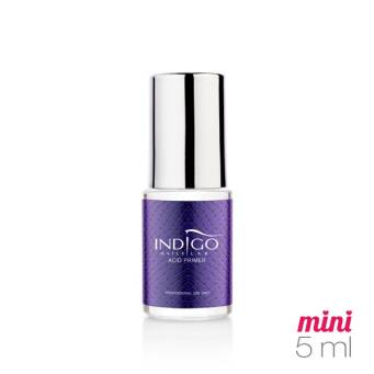 Indigo Acid Primer - Primer Kwasowy - mini 5ml