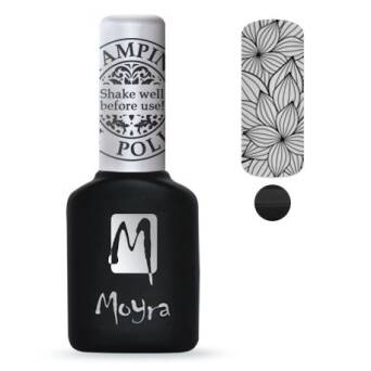 Moyra Hybryda do stempli 01 10 ml