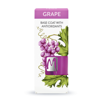 Moyra baza Grape 12 ml
