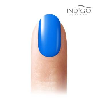 Indigo Neonidas Gel Polish 7 ml